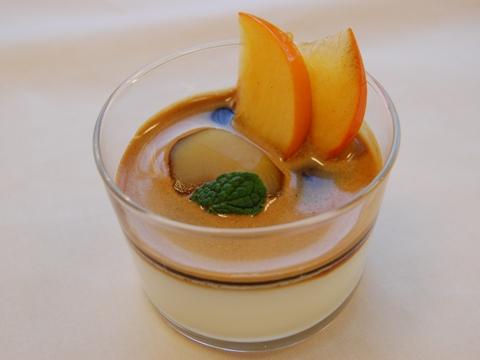 081022 dessert_m.jpg