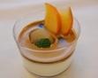 081022 dessert_s.jpg
