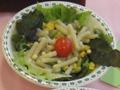 051104fukusai_s.JPG
