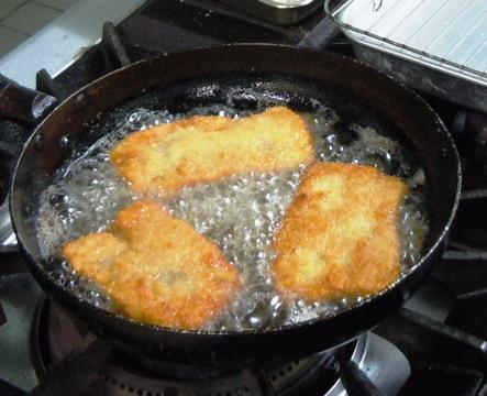 milanesa frito.jpg
