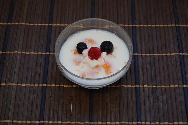 171117 dessert_m